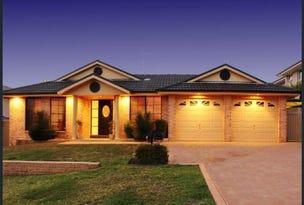 7 Bull Place, Harrington Park, NSW 2567