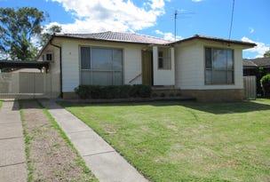 6 Burbank Close, Tarro, NSW 2322