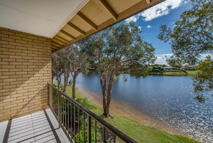 80/22 Barbet Place, Burleigh Waters, Qld 4220