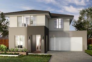 Lot 2320 Knebworth Drive, Strathtulloh, Vic 3338