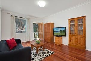 2/46-54 South Street, Edgecliff, NSW 2027