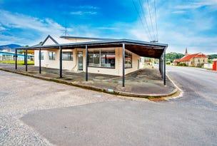 89 Main Street, Zeehan, Tas 7469