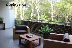 35/2 Norberta Street, The Entrance, NSW 2261