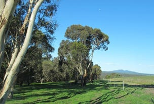 Lot 507, Braidwood Road, Mount Barker, WA 6324