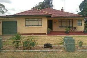 87 Waterview Street, Ganmain, NSW 2702
