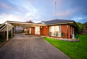 7 Quinta Drive, Mount Clear, Vic 3350