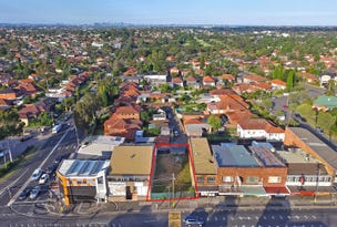 310-312 King Georges Road, Beverly Hills, NSW 2209