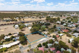 Lot 1 & 2 Ellenor Street, Dimboola, Vic 3414
