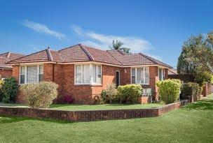 13 Fairway Avenue, Kogarah, NSW 2217