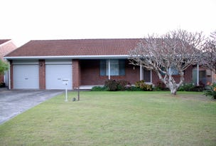 8 Gow Place, Laurieton, NSW 2443