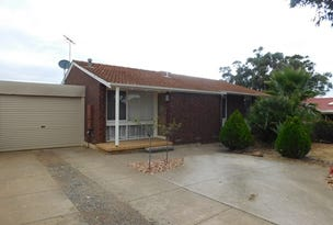 15 Lindsay Drive, Morphett Vale, SA 5162