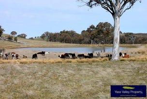 1425 Wargeila Road, Yass, NSW 2582
