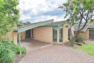 2/487 Thorold Street, Albury, NSW 2640
