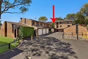 13/10-12 Sutton Avenue, Long Jetty, NSW 2261