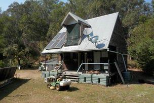 913 Long Gully Road, Drake, NSW 2469
