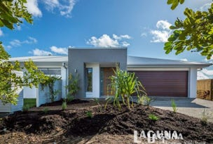10 Black Beach Road, Noosa Heads, Qld 4567
