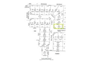 Lot 14 Balfour Street, Port Pirie, SA 5540