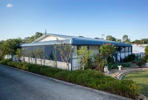 55 Peveril Street, Tinonee, NSW 2430