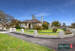 76 Hennessey Street, Moe, Vic 3825