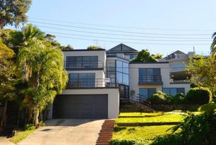 37 Painters Lane, Terrigal, NSW 2260