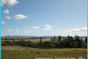 373 Kluck Road, Yungaburra, Qld 4884