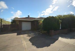 40 Mceacharn Street, East Bairnsdale, Vic 3875