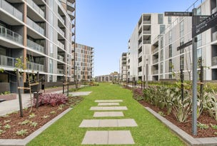202/6A  Evergreen Mews, Armadale, Vic 3143