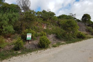 Lot 178, Borda Road, Island Beach, SA 5222