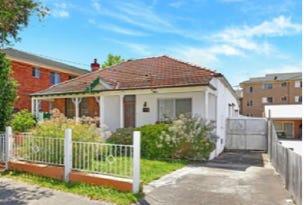 10 Park Street, Campsie, NSW 2194