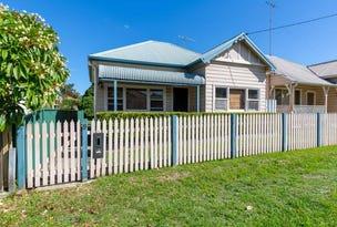 9 Mulgrave Street, Mayfield, NSW 2304