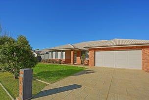 170 Wandobah Road, Gunnedah, NSW 2380