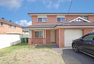 1/303 Macquarie Street, South Windsor, NSW 2756