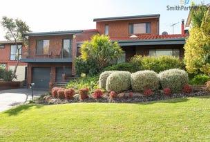 4 Brooker Drive, Hillbank, SA 5112