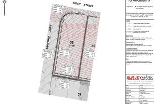 Lot 36, 105 Gardiner Road, Holmview, Qld 4207