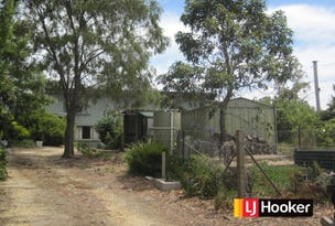 109 Cranswick Road, Banksia Peninsula, Vic 3875