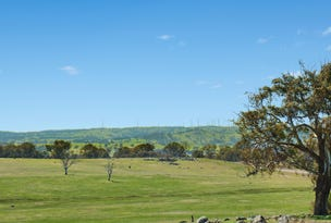 Lot 14 - 21 Big Hill Estate, Gunning, NSW 2581