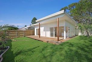 5A Warrah Street, Ettalong Beach, NSW 2257