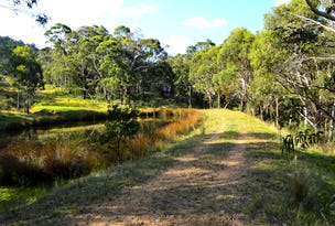 222 Eagle View Rd, Moonbah, NSW 2627