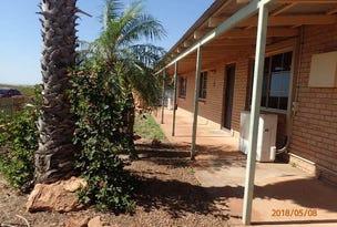 22 Counihan Crescent, Port Hedland, WA 6721