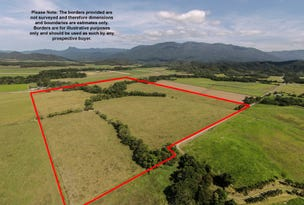 Lot 4 Assman Road, Whyanbeel, Qld 4873