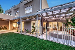 45 Waterview Lane, Cairnlea, Vic 3023