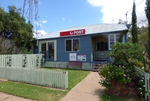 39-41 Main Street, Bollon, Qld 4488
