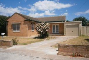 5 Brunswick Street, Kilburn, SA 5084