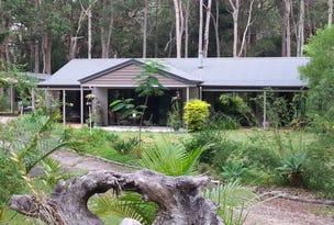 9 Sanctuary Place, Hyland Park, NSW 2448