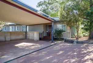 15 Birch Way, Australind, WA 6233