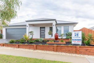 23 Fort King Road, Paynesville, Vic 3880
