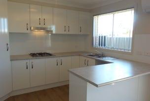 11 Hawthorn Avenue, Nowra, NSW 2541