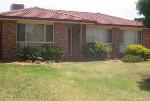 21 Swan Street, Dubbo, NSW 2830