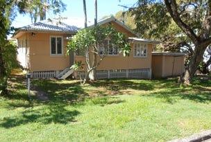 21 Upper Gay Terrace, Kings Beach, Qld 4551