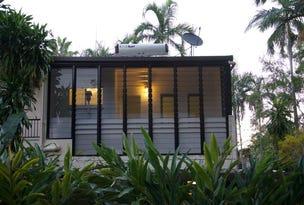 8/132 Dick Ward Drive, Coconut Grove, NT 0810